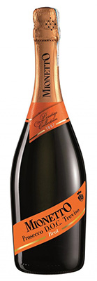 The-Sparkling-Wine-Guide-5