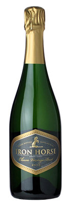 The-Sparkling-Wine-Guide-7