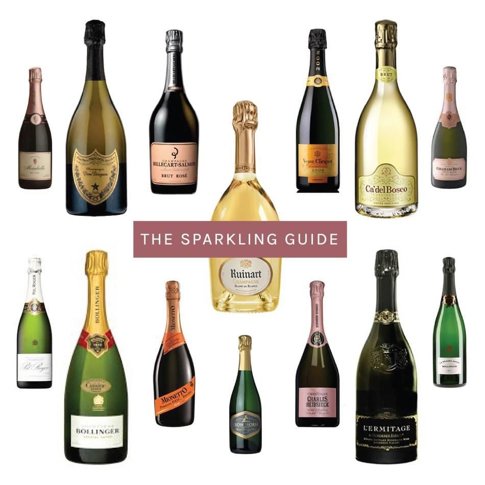 The-Sparkling-Wine-Guide-The-Modifica