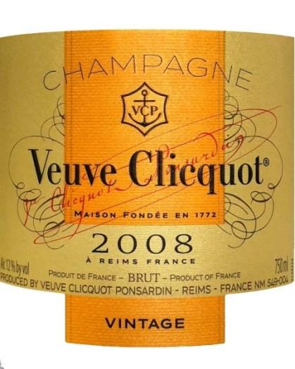 veuve-clicquot-vintage-gold-label-brut-champagne
