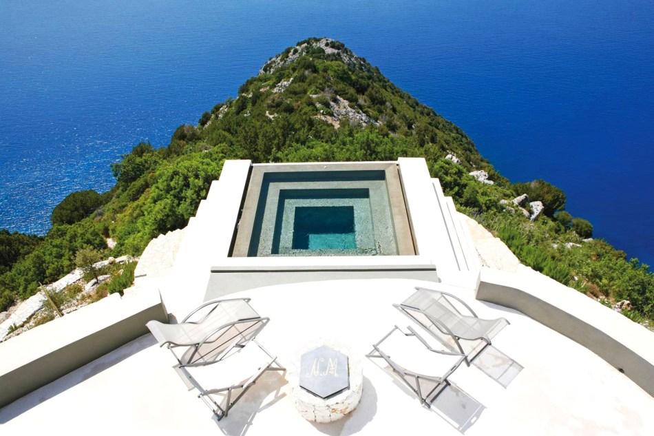 villa-althea-swimming-pool-kefalonia-greece-conde-nast-traveller-17dec14-pr.jpg