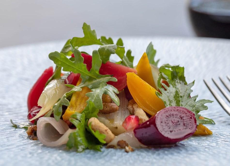 2018-10-5-Roasted-Beet-Salad-Fall-Salad-Recipes-WEB-SIZE-4090