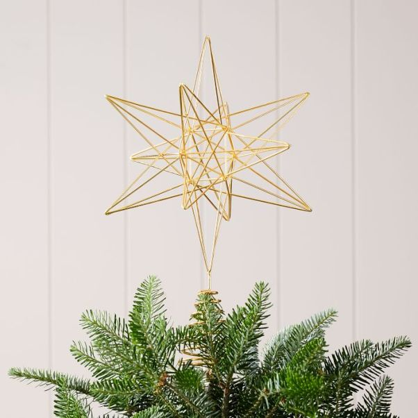 3d-glitter-star-tree-topper-o.jpg