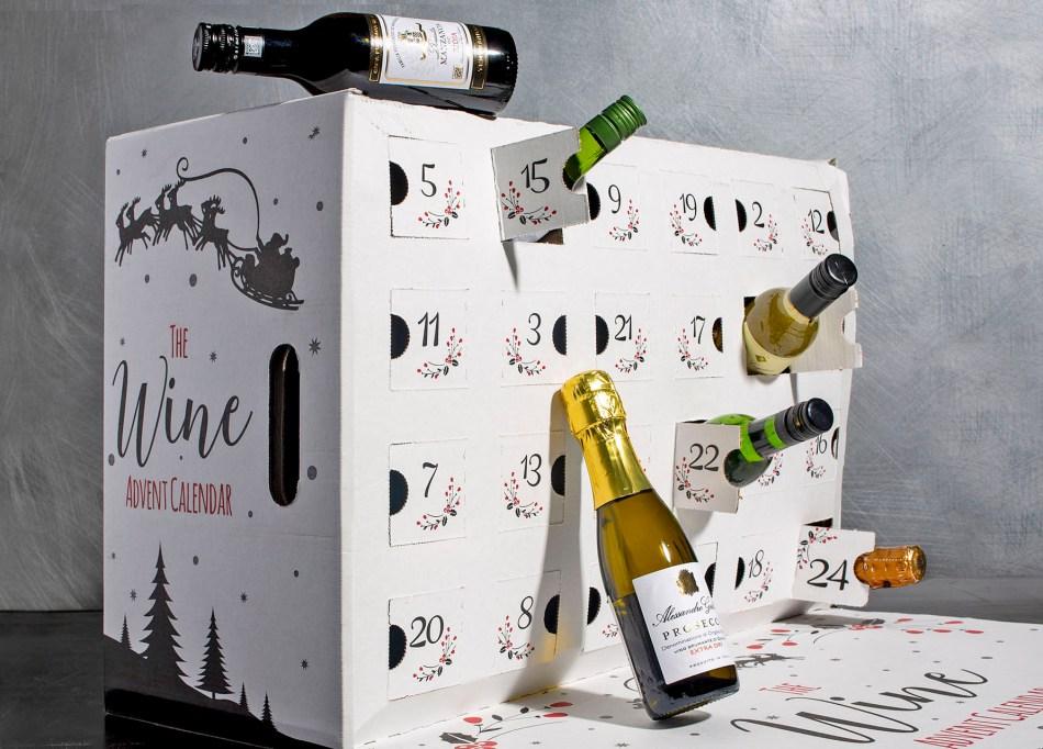 Macys_Wine_Advent_Calendar
