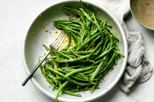 jm-green-beans-with-ginger-and-garlic-articleLarge