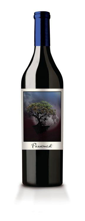 pessimist-bottleshot.jpg
