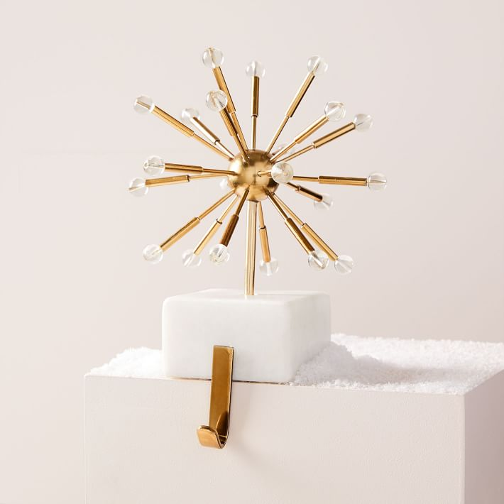 sputnik-marble-brass-stocking-holder-o.jpg