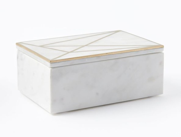 brass-inlay-marble-box-rectangle-o (1).jpg
