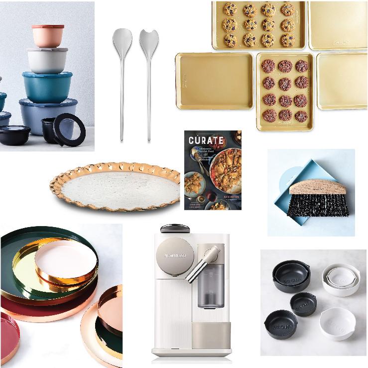 food-lovers-gift-guide-02.jpg