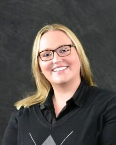 Emma Bartscherer