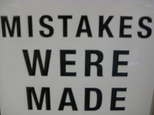 mistakes-were-made1