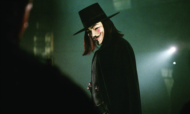 v for vendetta mojo leadership potential