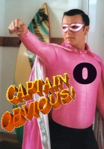 captain-obvious