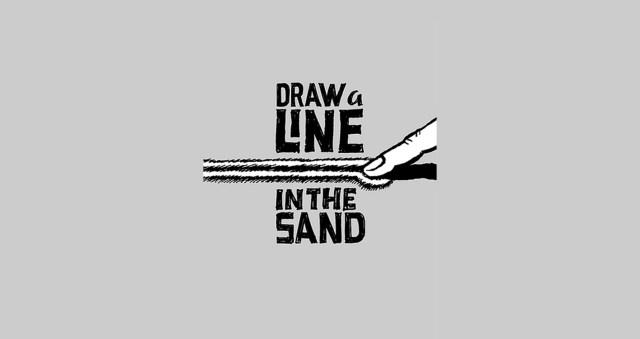 drawaline_thumb1