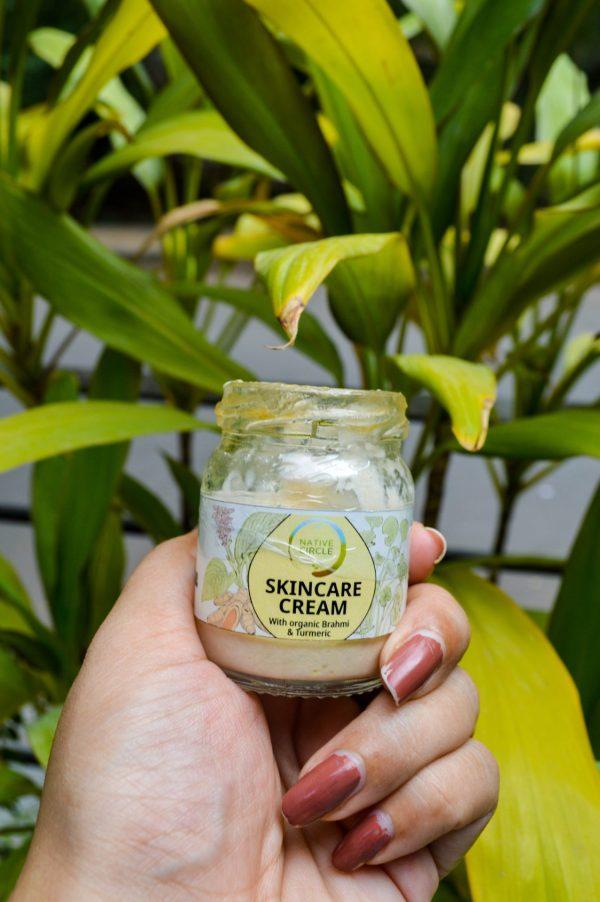 Buy skin cream