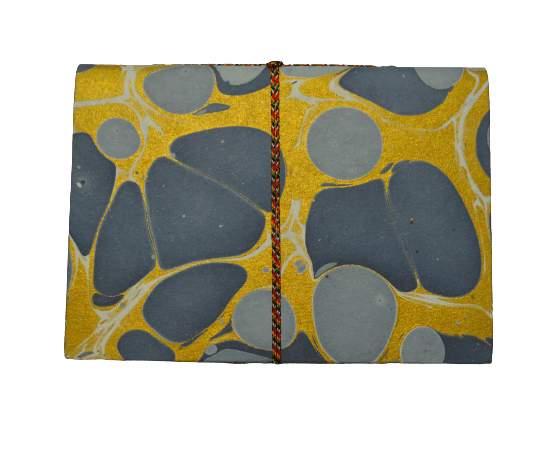 Buy Hand made paper diary