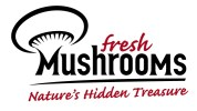 Mushroom Council
