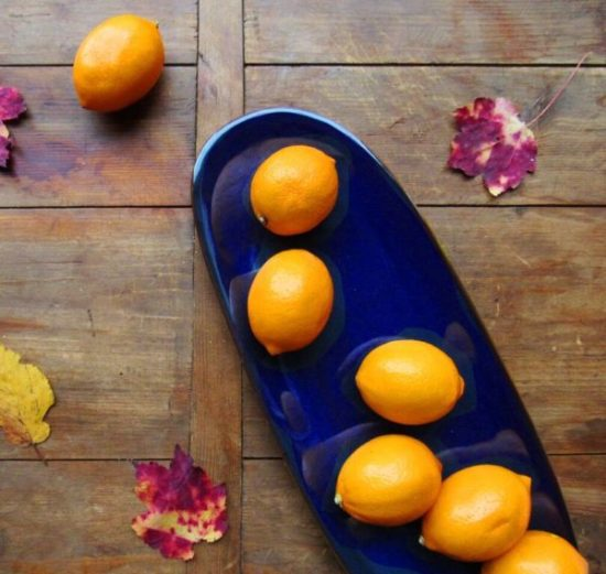 Lemon Curd/Katie Workman/themom100.com
