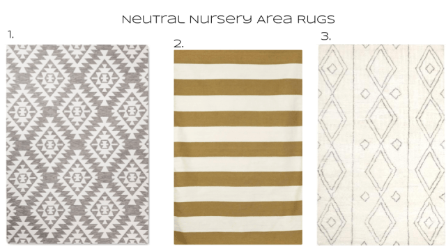 Neutral Area Rugs (1)