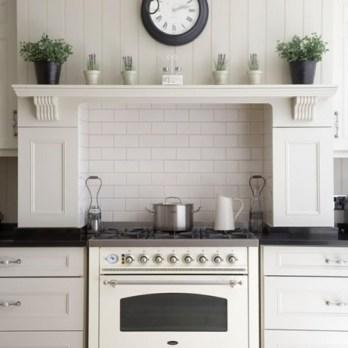 open-shelves-on-kitchen-2-500x500