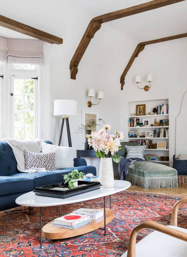Emily-Henderson_Modern-English-Cottage_Tudor_Living_Room_Reveal8-1024x1402.jpg