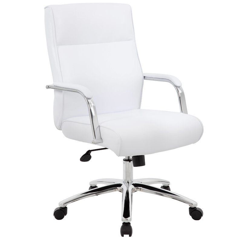Modern+Executive+Conference+Chair