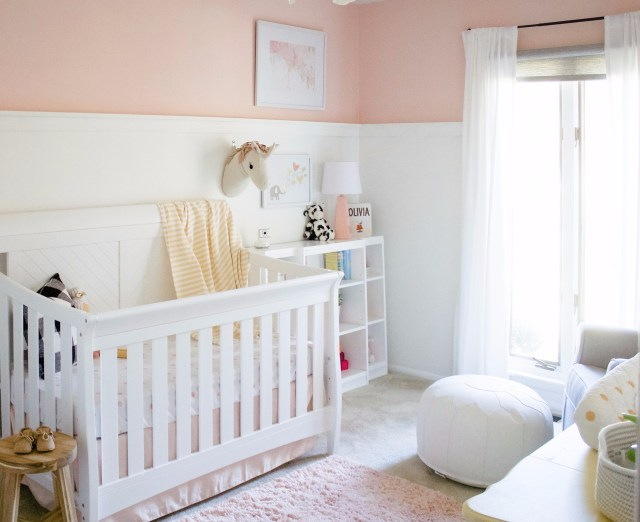 Logans-nursery.jpg