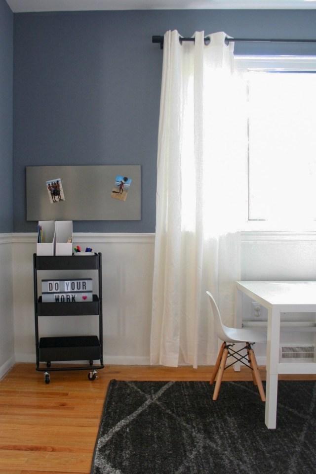 Office/Craftroom
