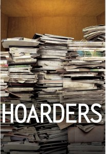 Hoarders Image