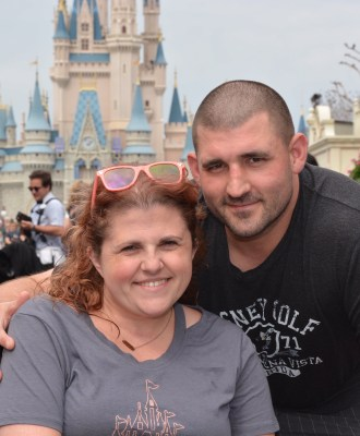 10 Best Disney World Experiences for Couples