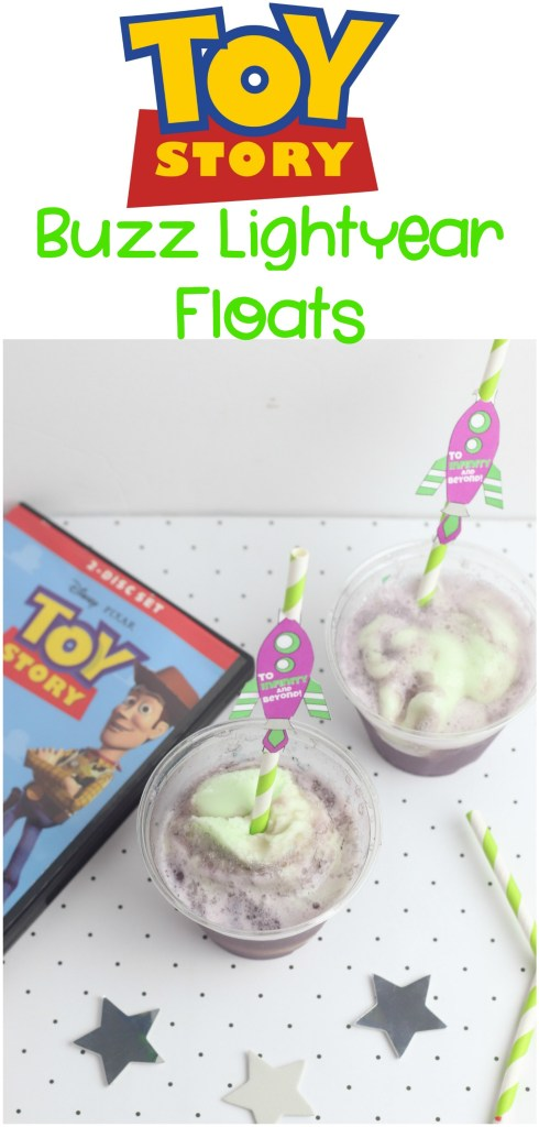 Toy Story Recipe, Buzz Lightyear Recipe, Buzz Lightyear drink, Toy Story drinks, Toy Story recipes, Toy Story Food, Toy Story Party, Toy Story Party Ideas, Toy Story Party food, Toy Story Party theme, #ToyStory #ToyStory4
