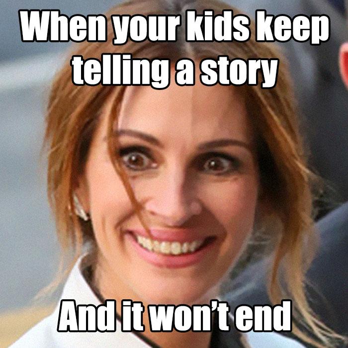 Funny Mum Memes