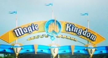 MK sign