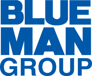 Blue Man Group Debuts New Show February 24th