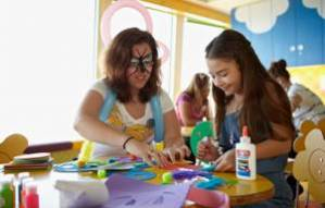 NCL Introduces New Youth and Teen Programs