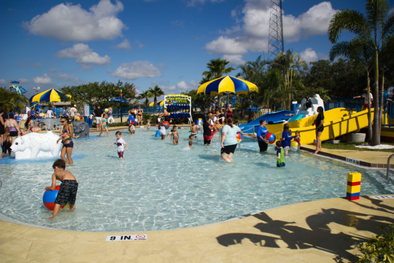 Legoland Florida Water Park Opens Today The Mom Maven