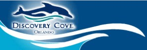 Discovery Cove Offers New All-Inclusive Package