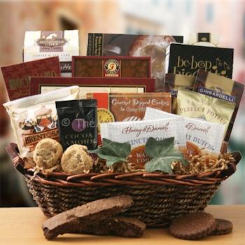 Piece Godiva Chocolates Nutritional Info