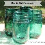 How-to-Tint mason jars 160