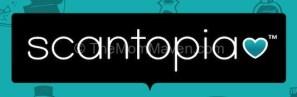 App Review-Scantopia