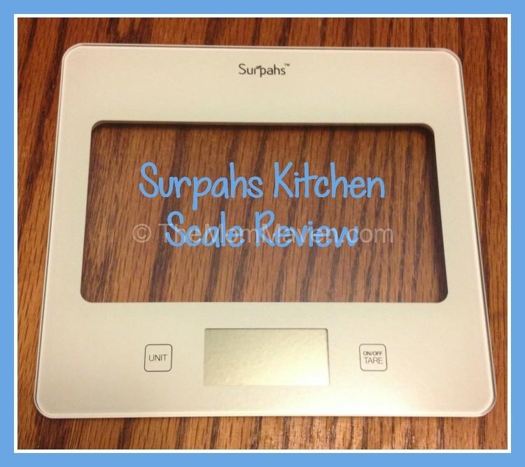 Sleek Kitchen Review