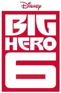 Big Hero 6 at Studio Movie Grill Tampa