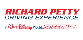Walt Disney World Speedway Closing in June