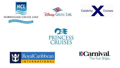 How-to Choose the Best Cruise Line for You