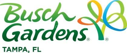 Busch Gardens Tampa 2016 events calendar
