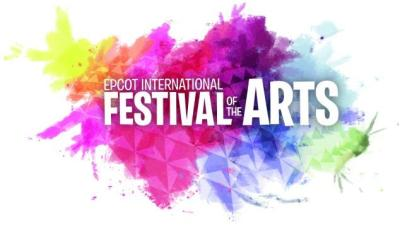 Introducing The Epcot International Festival of the Arts