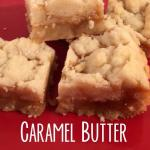 They aren't too sweet and they pair well with tea, coffee, or hot cocoa so they are a great little treat.