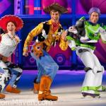 Disney On Ice Comes to Tampa in March-Ticket Giveaway