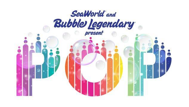 Fan Yang Bubbles Tour Uk