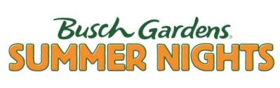 Busch Gardens Summer Nights 2017 The Mom Maven Howldb